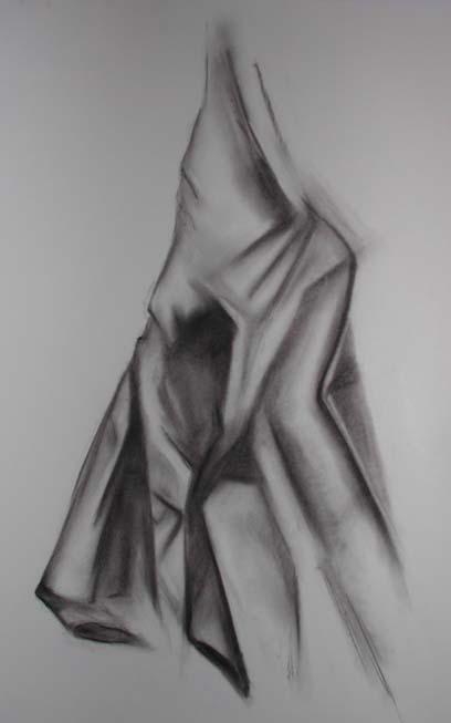 drape1.jpg